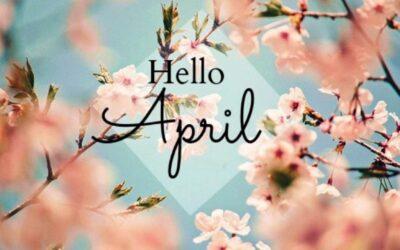 Ζώδια Απρίλιος 2021: Μηνιαίες προβλέψεις με βάση το δεκαήμερο της γέννησης σας