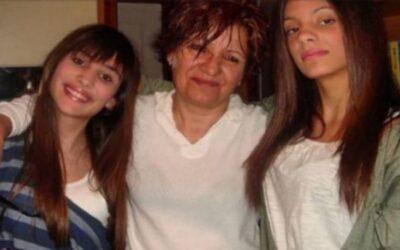 "Survivor 2021: Καταπέλτης η μάνα της Μαριαλένας: Ο Κατσούλης καταστρέφει το παιδί μου"""