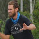Survivor 2021: Δείτε πόσα λεφτά έβγαλε ο Κώστας Παπαδόπουλος από το ριάλιτι!