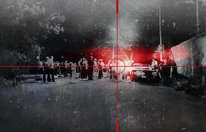 The sons of Sam: Η σκοτεινή true crime μίνι σειρά του Netflix-video