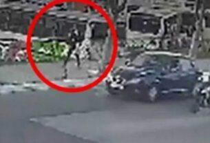 Τραγωδία στην Κρήτη: Συγκινεί ο πυροσβέστης που βρήκε νεκρή την 11χρονη Ιωάννα (video)