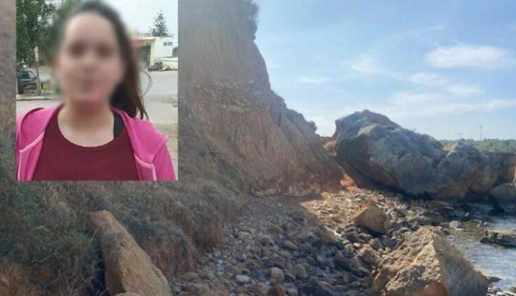Χανιά: Με συνοδεία της αστυνομίας πήγε η μάνα στην κηδεία της 11χρονης – Τι είπε ο πατέρας