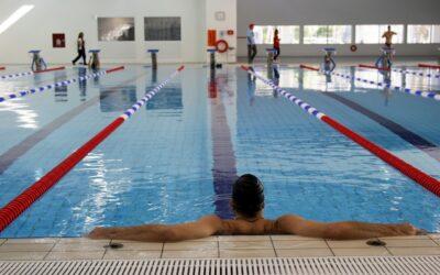 Πειραιάς: Στις 10 Μαΐου ανοίγουν τα κολυμβητήρια