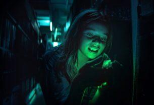 Biohackers: Είναι η καλύτερη sci-fi σειρά του Netflix;