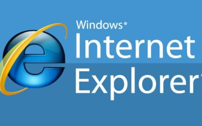 Microsoft:Καταργεί τον Internet Explorer – Πότε τον «κατεβάζει»