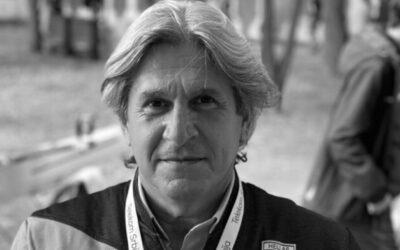 Θρήνος στα Ελληνικά Κουπιά: Νεκρός ο παλαίμαχος κωπηλάτης Θανάσης Μητρούσης