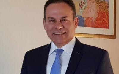 Νικόλαος Μανωλάκος: «Αποκλεισμός, των ατόμων με έλλειψη όρασης, από τις τραπεζικές συναλλαγές»