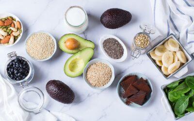 Αυτές είναι οι Προβιοτικές τροφές που συναγωνίζονται το γιαούρτι