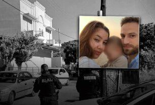 Αιματηρή ληστεία, Γλυκά Νερά: Ο λόγος που καλούν τον Μπάμπη Αναγνωστόπουλο ξανά για κατάθεση-video