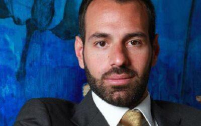 ΑΠΟΚΑΛΥΨΗ: Ο Βασίλης Μηλιώνης (της Energa) πίσω από την μπίζνα (με τους Ισραηλινούς) για την φαρμακευτική κάνναβη!