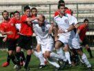 Εισήγηση για άνοιγμα ερασιτεχνικού αθλητισμού στις 10 Μαΐου – Πολιτισμός, βρεφονηπιακοί στην ατζέντα