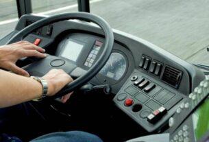 Ελληνικό: Έσπασαν στο ξύλο και λήστεψαν οδηγό λεωφορείου