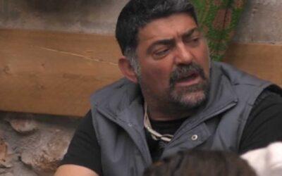 Φάρμα spoiler: Ανατροπή έφερε ο Ιατρόπουλος! Ποιος αποχωρεί;