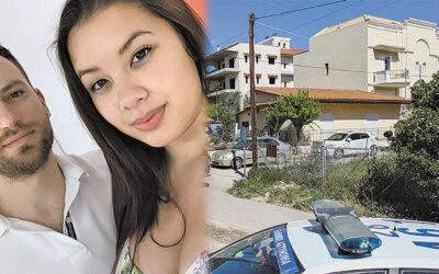 Φως στο Τούνελ: Το Βίντεο με ύποπτο αυτοκίνητο για την δολοφονία της Καρολάιν
