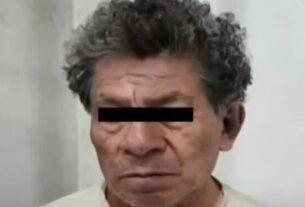 Φρίκη στο Μεξικό: 72χρονος Κανίβαλος κατηγορείται για τον θάνατο 29 γυναικών! (video)