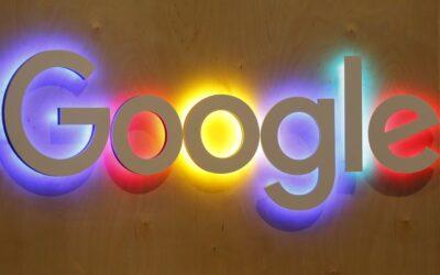 Google: Αυτός είναι ο τρόπος να τη σταματήσετε να σας παρακολουθεί!