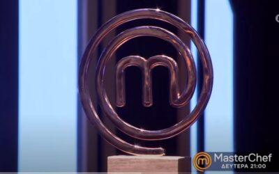 MasterChef Spoiler 31/5/21: Αυτός ο παίκτης περνάει στον μεγάλο τελικό (video)