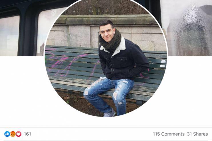 Οι καταθέσεις κατά του Σάτυρου 22χρονου – «Εκσπερμάτισε από πίσω μου»