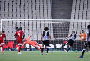 Ολυμπιακός-ΠΑΟΚ 1-2: «Χάρισε» το Κύπελλο o Ολυμπιακός-Highlights
