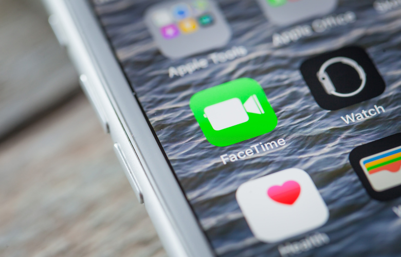 Smartphones: Τέσσερις «κωδικοί» στο κινητό του που θα ήθελες να τους ξέρεις