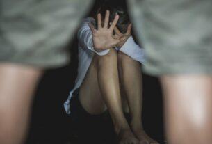 Βραχάτι: Σοκ από τις καταγγελίες ανήλικης ότι ο πατέρας της την βίαζε επί σειρά ετών