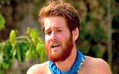 "Survivor 2021: Τους τα ""έχωσε"" και αποχώρησε από το ριάλιτι ο Τζέιμς Καφετζής.! Παρωδία το Συμβούλιο-video"