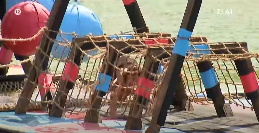 Survivor Spoiler 09.05: Απίστευτη ΑΝΑΤΡΟΠΗ στον αγώνα επάθλου-video