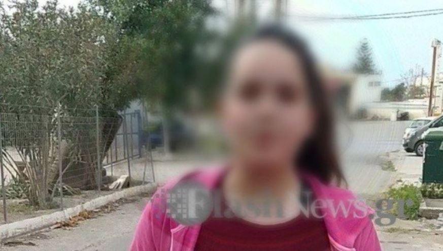 Θάνατος 11χρονης Ιωάννας στα Χανιά: Ο πατέρας είχε δείρει και την δασκάλα της!
