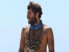 Survivor 2021: Στην κλινική ο Νίκος Μπάρτζης – Η ανακοίνωση του Γιώργου Λιανού