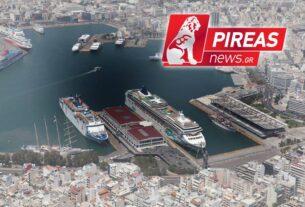 Ξεπέρασε το 1.000.000 μηνιαίους αναγνώστες το PireasNews.gr!