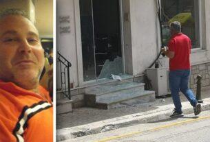 Ζάκυνθος: Γόνος εφοπλιστικής οικογένειας πίσω από τη δολοφονία του 54χρονου; - Πού στρέφονται οι έρευνες