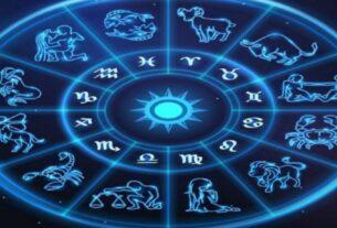 Ζώδια: Εβδομαδιαίες προβλέψεις 10 έως 16 Μαΐου 2021 από την Άντα Λεούση