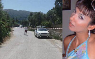 Εκτέλεση στη Ζάκυνθο Παραδόθηκε ο καταζητούμενος εφοπλιστής