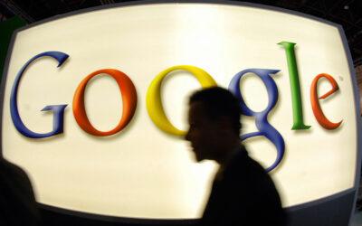 Έρευνα κατά της Google ξεκινά η Κομισιόν – Στο μικροσκόπιο η online διαφήμιση