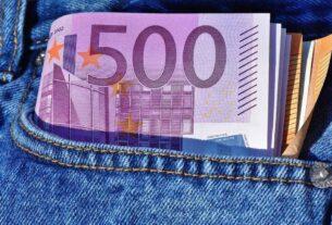 1.200 ευρώ μισθός άνευ υποχρέωσης - Το πείραμα της Γερμανίας