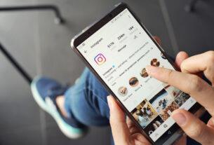 Το κόλπο για να δεις ένα story στο Instagram χωρίς να το καταλάβει αυτός που το ανέβασε