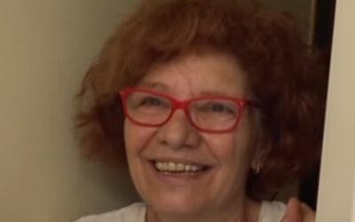 Survivor 2021: Τα πήρε στο… κρανίο η μητέρα της Μαριαλένας με την Χαμπέρη