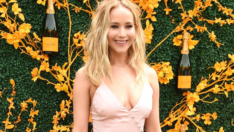 Jennifer Lawrence: Αυτή τη δίαιτα ακολουθεί όταν θέλει να χάσει κιλά γρήγορα