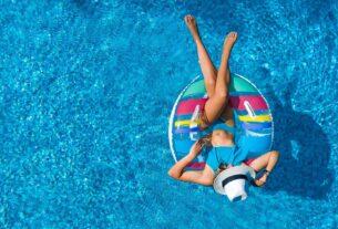 Ποιο στυλ κολύμβησης σας ταιριάζει