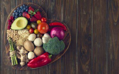 5 διατροφικές συμβουλές για να μειώσετε το φαγητό χωρίς να πεινάτε!