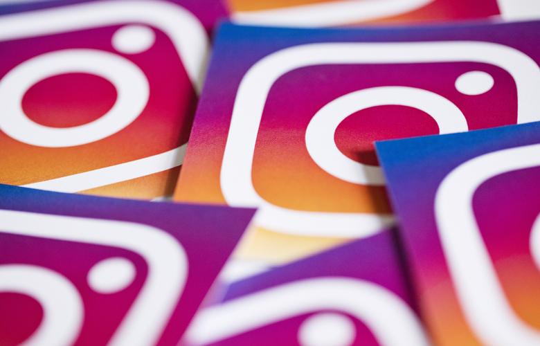 Η νέα αλλαγή στο Instagram που εμφανίζεται σε λίγους – Μήπως είσαι ένας από αυτούς;