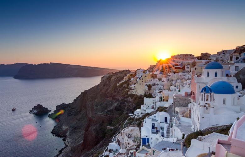 Επιδότηση για δωρεάν διακοπές σε 300.000 δικαιούχους- Αναλυτικά οι παροχές