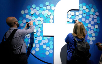 Facebook: Η τηλεργασία ήρθε για να μείνει και μετά την πανδημία