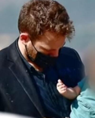 Δολοφονία Καρολάιν: H Ανατριχιαστική φωτογραφία πάνω από τον τάφο της Καρολάιν (video)