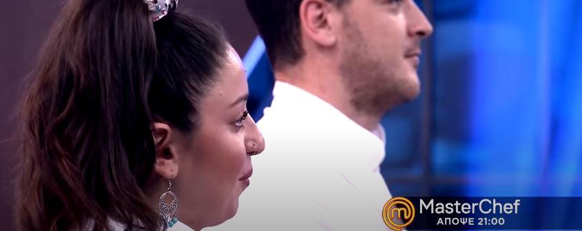 MasterChef Spoiler 8/06: Αυτός είναι ο νικητής του reunion (video)
