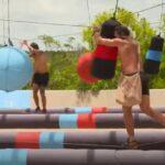 Survivor Spoiler - Ασυλία 22/6: Η απάντηση του Σάκη Κατσούλη στους Amigos (video)