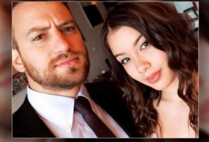 Απίστευτες ατάκες στο κρυφό ημερολόγιο Καρολάιν - Έγραφε για σύζυγο ότι: «Είναι μ@λ@κ@s…και παλιοπo#st@s…»