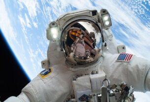 Απίστευτο: Αιτήσεις από 280 Έλληνες για να γίνουν αστροναύτες του Ευρωπαϊκού Οργανισμού Διαστήματος