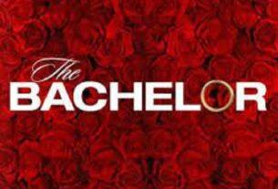 "Bachelor 2: Πόσα ""τσεπώνουν"" την εβδομάδα οι «υποψήφιες νύφες»"