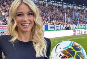 Euro 2020: Τρεις στις δέκα Ιταλίδες ψάχνονται για να βρουν εραστή!